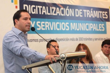 Sectores empresariales aplauden nuevo reconocimiento nacional al Ayuntamiento