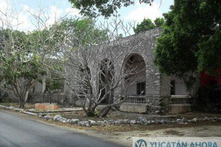 Empresario yucateco muere atacado por sus cerdos