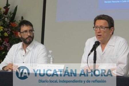 La UNAM mira hacia el futuro en Yucatán