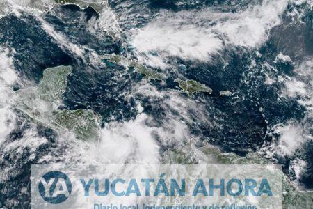 Octubre también es mes de alta probabilidad de ciclones