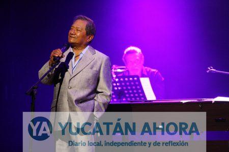 Promotores: Es una pena que CULTUR le diga no al concierto de Manzanero