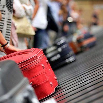 A partir del 8 de noviembre entra en vigor la nueva Ley de Aviación Civil