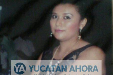 Piden ayuda para localizar a quinceañera extraviada