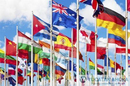 Globalización vs. nacionalismo