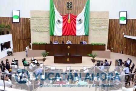 """""""Hace justicia la Revolución"""" a la comunidad maya"""