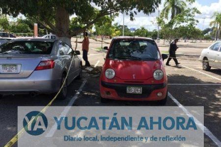 Otro fatal atropellamiento en el Periférico de Mérida