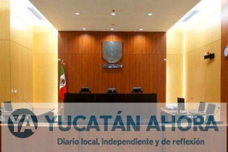 Nuevo caso de abuso sexual en el sur de Mérida