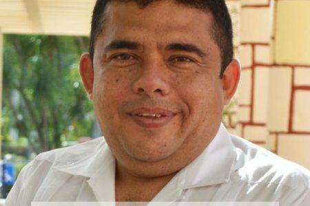 Consejo político designará a candidatos del PANAL en Yucatán