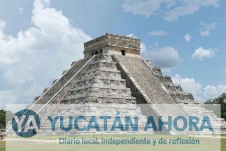 Exigen presupuesto para Chichén Itzá a pesar de recortes