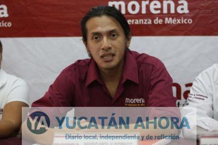 MORENA: Renuncia de Margarita Zavala al PAN pone en ventaja al PRI