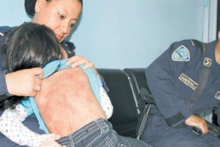 Notable incremento de violencia intrafamiliar en Yucatán