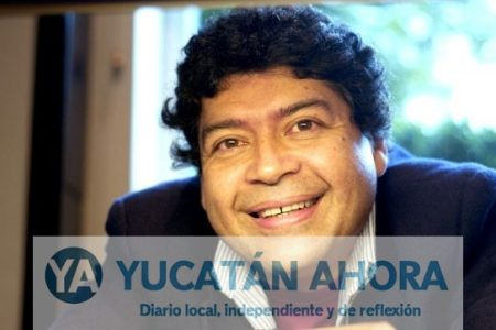 El cineasta Ricardo Benet impartirá taller en Mérida