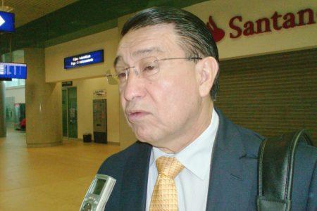 Próximo presidente del PRD debe apoyar el Frente Ciudadano por México