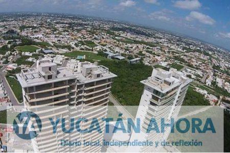 """""""Mare, me regreso a Yucatán"""""""