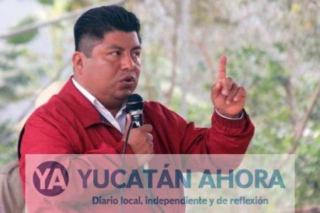 Matan a alcalde antorchista de Puebla, le tienden una emboscada