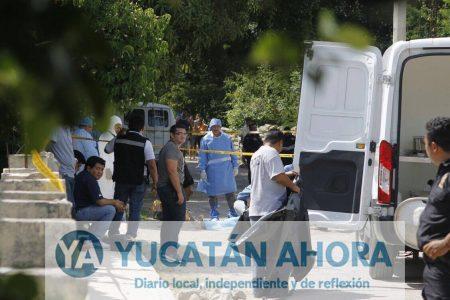 Península de Yucatán, la región con menos feminicidios del país