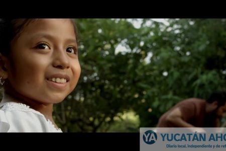 El Pib, de las cocinas mayas a la historia que se queda en el corazón