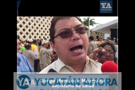 Con el adiós a la cámara hiperbárica pierden los más pobres de Yucatán