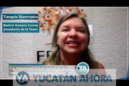 FEYAC: La responsabilidad social es obligación de todos