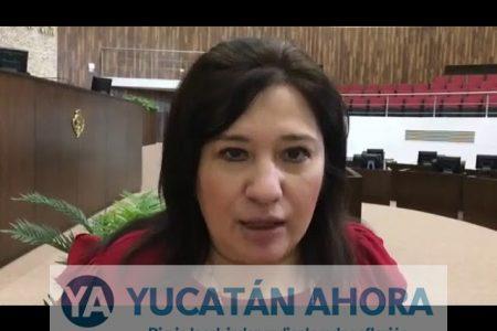 EL PRI insistirá en Yucatán en que se reduzca el financiamiento a partidos