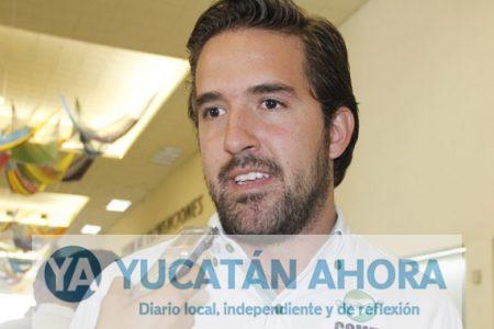 Yucatán tendrá más y mejores noticias en materia de recursos federales en 2018