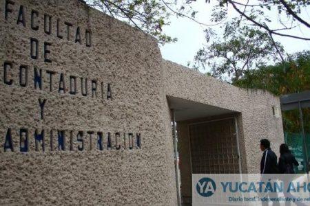 Académica de la UADY obtiene reconocimiento nacional