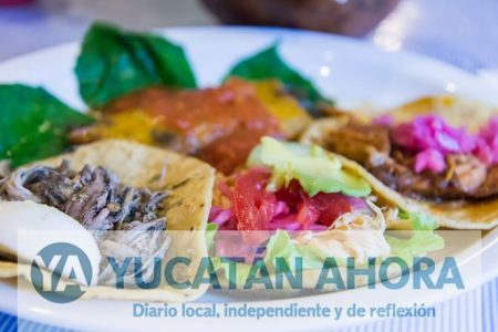 Mérida, la ciudad que más atrae visitantes por su gastronomía