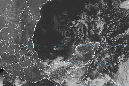 El frío en Yucatán: Oxkutzcab a 12 grados; en Mérida 15.1
