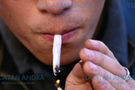 En el sur de Mérida aplicarán plan piloto contra drogas y alcoholismo