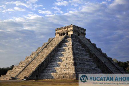 Refutan a arqueólogos que tratan de desvirtuar la sabiduría de los mayas