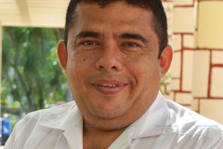 Panal quiere ir solo en las elecciones de 2018 pero no descarta alianzas