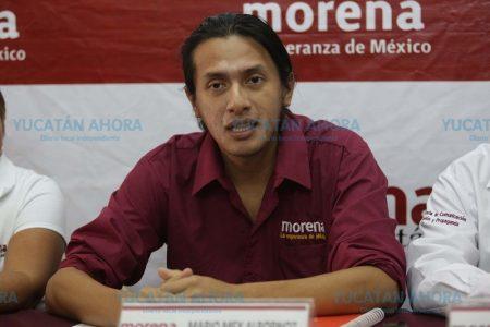 Morena dice que rechazar el matrimonio igualitario viola la Constitución