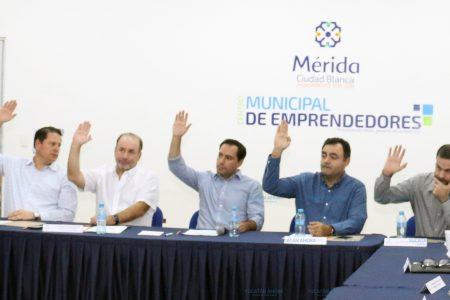 Recomiendan que el Ayuntamiento renegocie deuda por luminarias con Santander