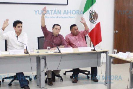 José Enrique Goff, a un paso de ser vicefiscal anticorrupción en Yucatán
