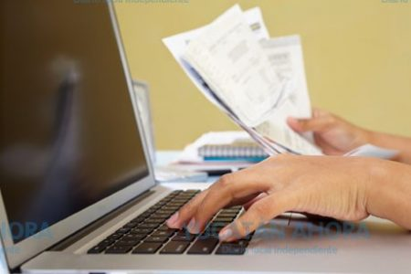 El SAT accede a peticiones de empresarios por nuevo sistema de facturación