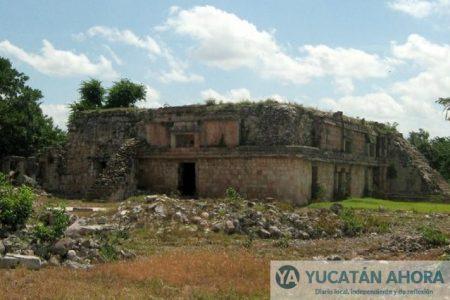 Desaprovechada la riqueza arqueológica del país