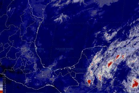 Habrá calor pero con noches y mañanas frescas en Yucatán