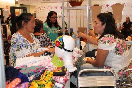 El próximo  año la guayabera va por conquistar Centroamérica