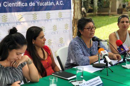 Discutirán en Mérida sobre los retos de la ciencia y tecnología