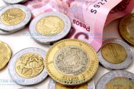 Desde hoy el salario mínimo pasó de 80 a 88 pesos diario
