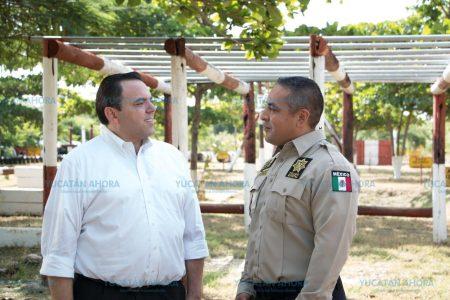 Casi 115 mil llamadas falsas de los yucatecos al 9-1-1 en 2017