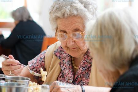 Yucatecos crean libro-guía para familiares de pacientes con Alzheimer