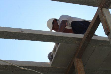 Unas 34 familias progreseñas ya tienen un techo firme