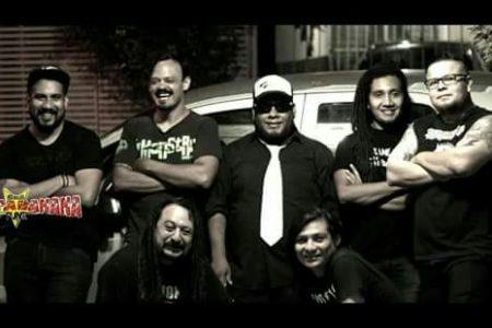 La banda yucateca Rikita Banana compartirá escenario con La Maldita Vecindad