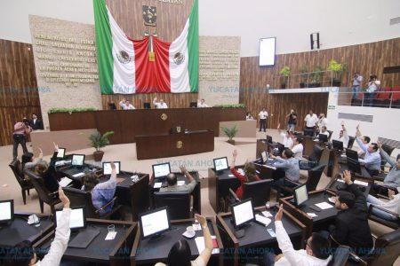 Diputados empiezan a analizar el paquete fiscal del 2018