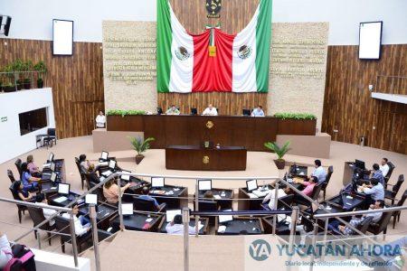 Perseguirán a quienes abandonen a sus familiares ancianos en Yucatán