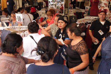 Mexicanos consideran que salieron 'tablas' en 2018