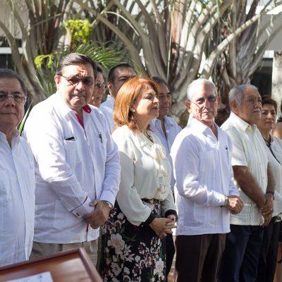 Arrancan oficialmente las elecciones federales en Yucatán