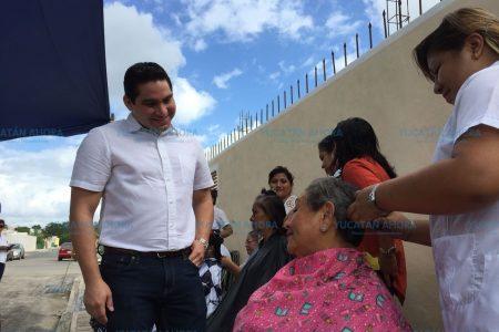 Con diabetes, uno de cada 10 habitantes de Mérida