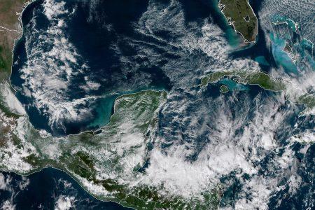 Vuelve el calor a Yucatán: pronostican hasta 35 grados